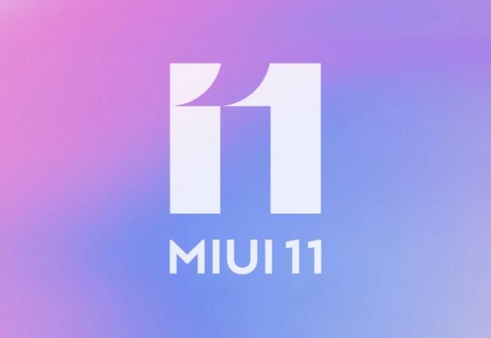 Вот список устройств Xiaomi, получающих MIUI 11 Global Stable ROM, развертывание начинается 22 октября